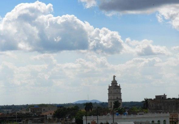 se-observa-una-vista-panoraica-de-la-ciudad-de-camaguey