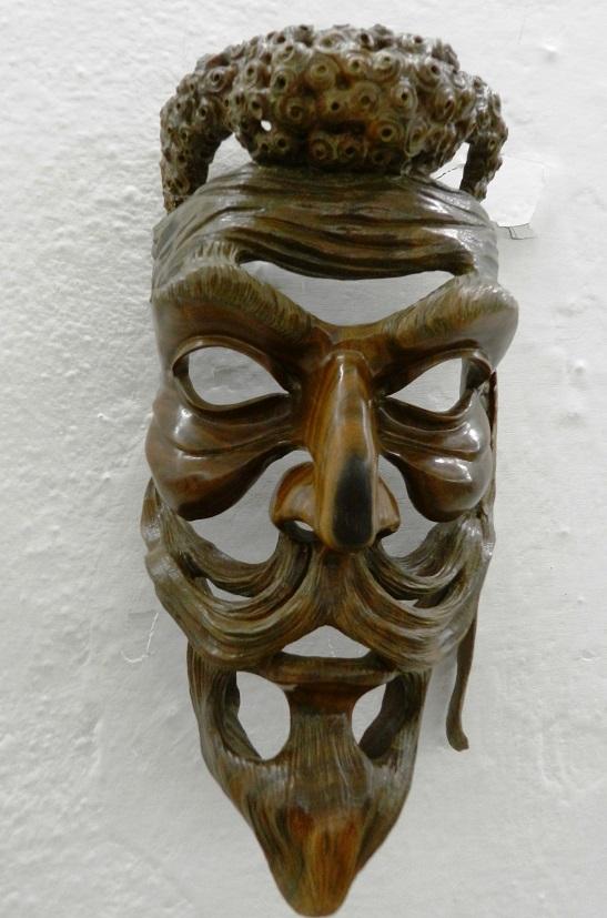 autor-eduardo-santana-guerrero-sin-titulo-tecnica-talla-en-madera