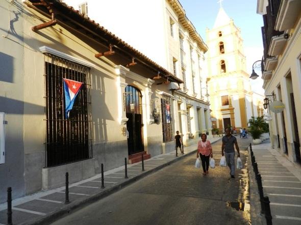 colonial-de-la-cadena-hoteles-e