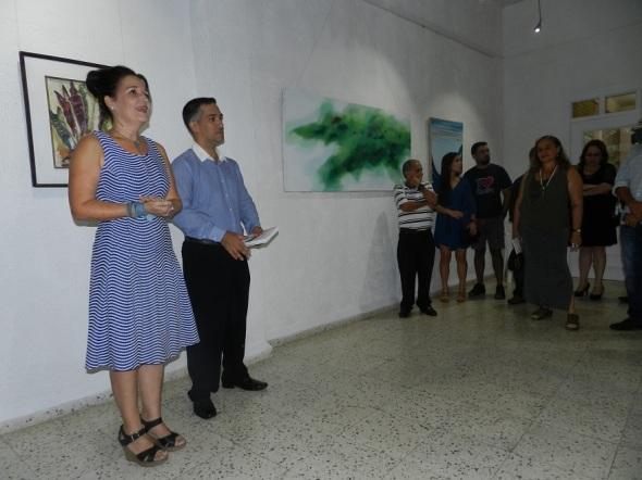 en-la-fundacion-caguayo-en-camaguey