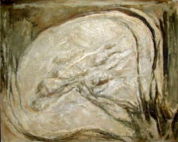 fidelio-ponce-de-leon-1940-coleccion-museo-prov-i-agramonte-800