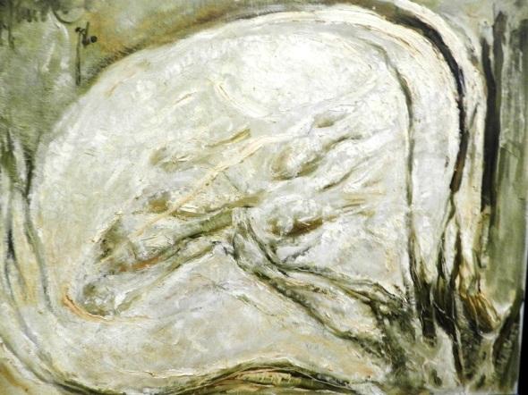fondo-marino-oleo-tela-61-x-77-cm-fidelio-ponce-de-leon-1940