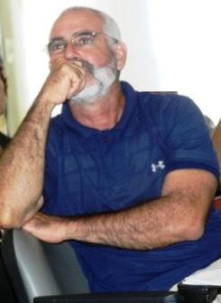 historiador-camagueyano-emilio-fonseca-amador