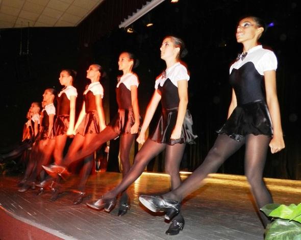 las-escuelas-de-arte-un-derecho-de-los-cubanos-foto-lazaro-david-najarro