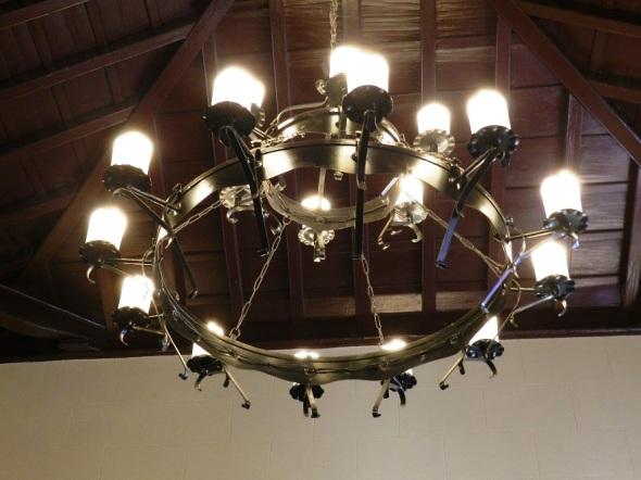 luminaria-del-hotel-colonial