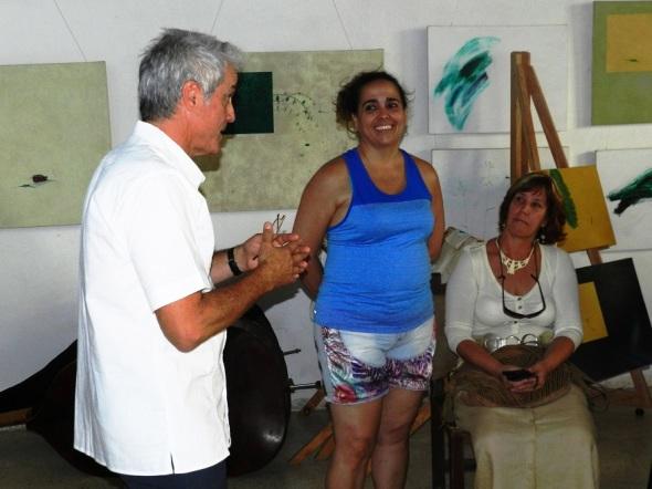 me-he-enamorado-de-la-sonrisa-generosidad-y-la-bienvenida-de-los-cubanos