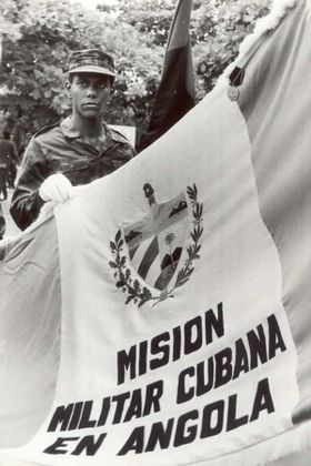 operacion_carlota-bandera