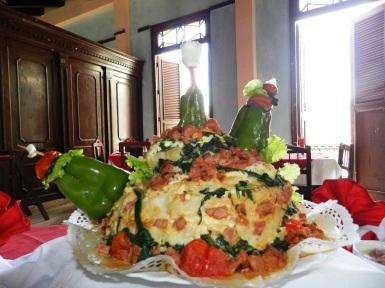 plato-culinaria-camagueyana