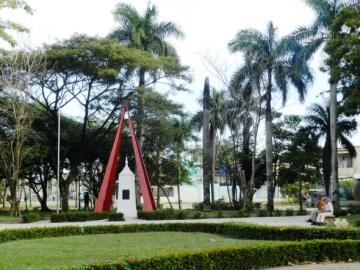 plaza-de-la-revolucic3b3n-e2809cjoaquc3adn-de-agc3bcero-y-agc3bceroe2809d