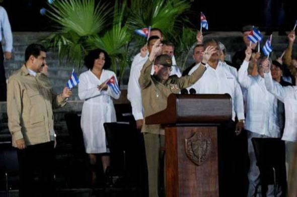 raul-santiago-discurso
