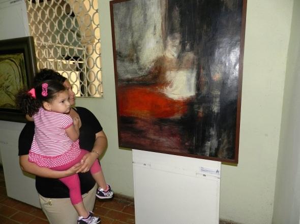 se-expone-en-camaguey-lo-mas-representativo-del-arte-abstracto-en-cuba