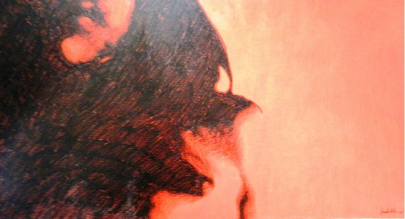 sin-titulo-autor-leonardo-pardo-dimensiones-150-x-200-cm-tecnica-mixta-ano-2015