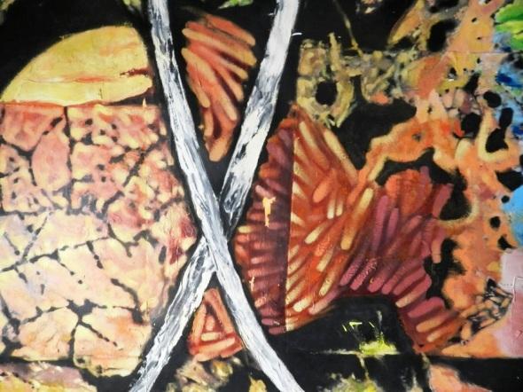 sin-titulo-tecnica-y-lienzo-mixta-154-x-124-cm-autor-elpidio-alberto-huerta-rodriguez