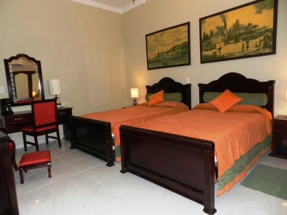 una-de-las-habitaciones-del-hotel-colonial