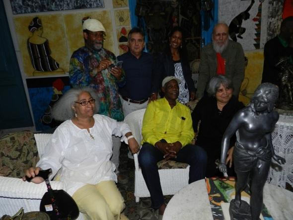 actor-estadounidense-danny-glover-visita-artistas-camaguyanos-de-la-plastica-foto-lazaro-david-najarro