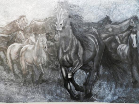 autor-emilio-wong-ramirez-obra-los-unos-tecnica-lapiz-lienzo-dimensiones-111-x-181-cm-ano-2016