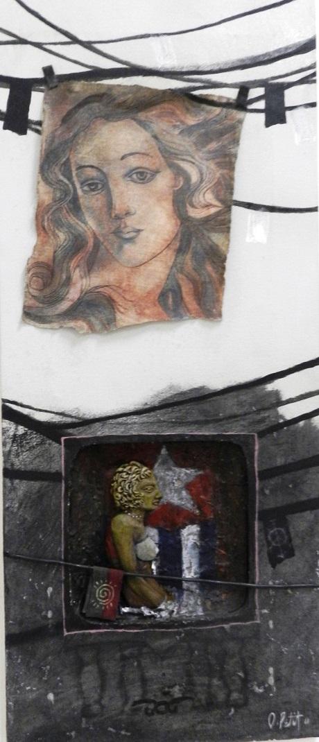 autor-osvaldo-rodriguez-petit-obra-city-tecnica-mixta-dimensiones-60-x-36-cm-ano-2011