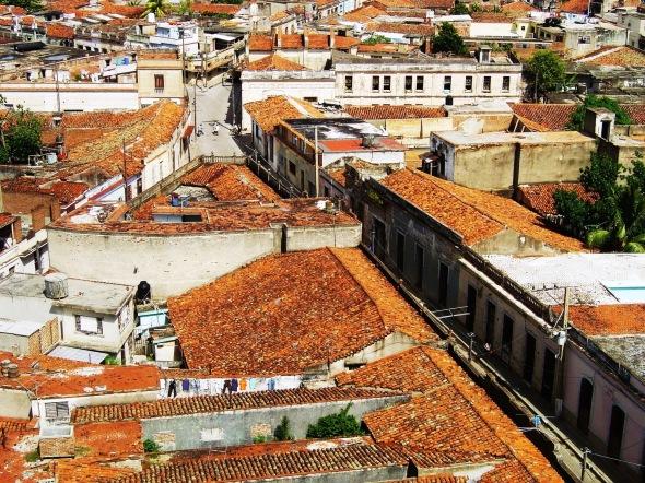 camaguey-ciudad-rojiza-de-piel-de-barro