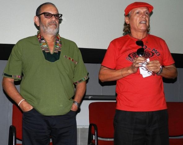 de-izquierda-a-derecha-el-cineasta-carlos-eduardo-leon-menendez-y-el-critico-armando-perez-padron