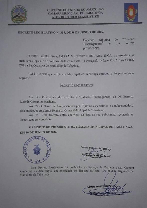 decreto-legislativo-numero-355