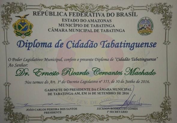 diploma-de-ciudadano-tabatingense
