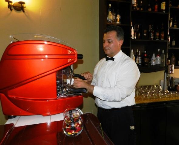 el-cafe-cubano-va-ganado-espacio-en-el-mundo