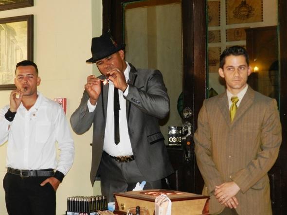 el-tabaco-habano-el-mejor-del-mundo