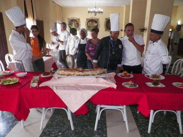 gastronomia-en-la-semana-de-la-cultura-4