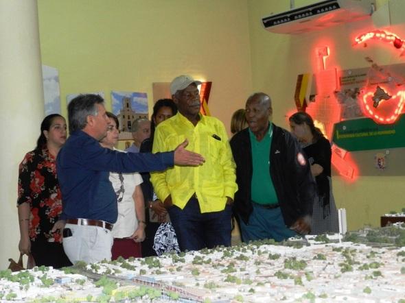 jose-rodriguez-director-de-la-oficina-del-historiador-de-la-ciudad-de-amaguey-explica-sobre-camaguey-foto-lazaro-david-najarro