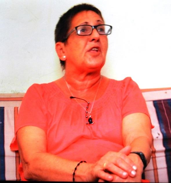 poetisa-alina-lima