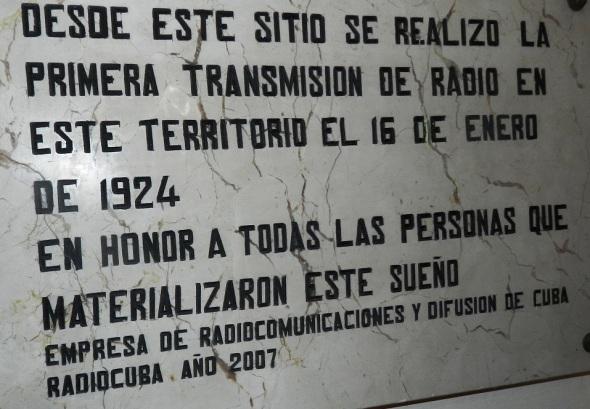 primera-transmision-de-radio