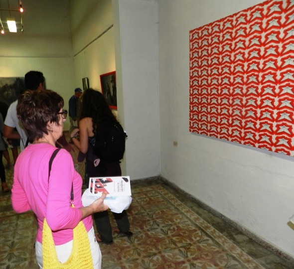 sentir-artistas-camagueyanos-en-proyecto-revolucion-y-nuestro-pueblo-en-marcha