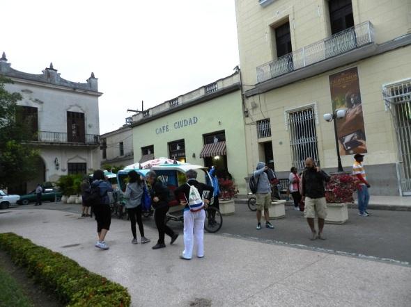 una-estancia-en-el-cafe-ciudad-una-de-las-instalaciones-turisticas-de-mayor-preferencia-de-camaguey