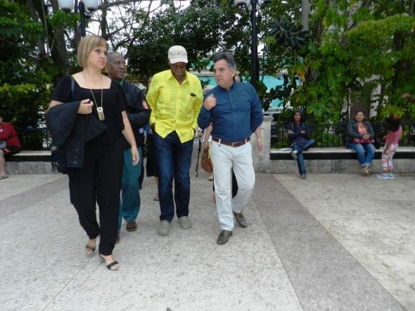 visita-el-parque-agraminte-foto-lazaro-david-najarro