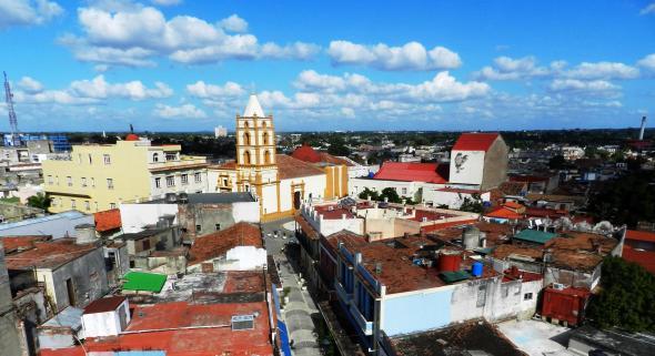 vista-panoramica-que-se-ofrece-de-la-ciudad-de-camaguey-desde-el-gran-hotel