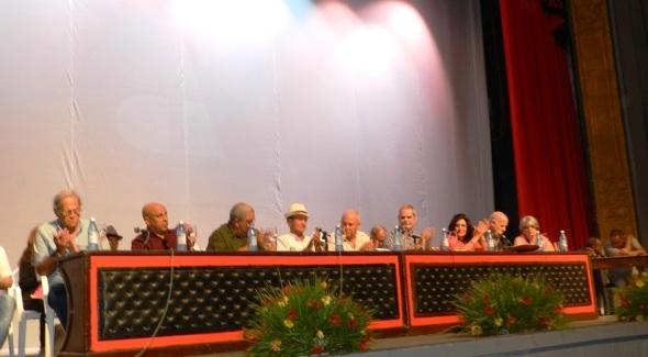 asamblea-de-balance-de-la-filial-camagueyana-de-la-union-de-escritores-y-artistas-de-cuba