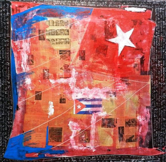 autor-nelson-miranda-varona-titulo-la-razon-ano-2016-dimensiones-120-x-120-cm