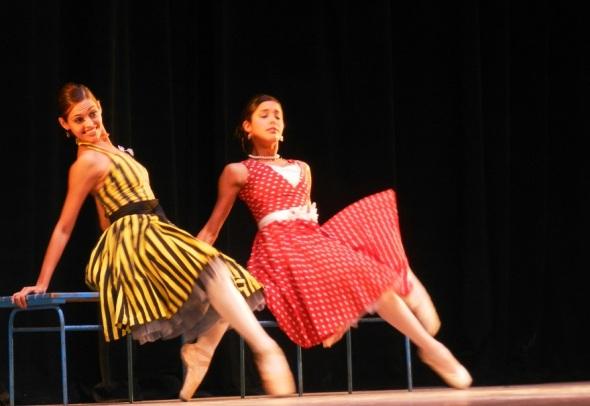 ballet-de-camaguey-en-dos-gardenias