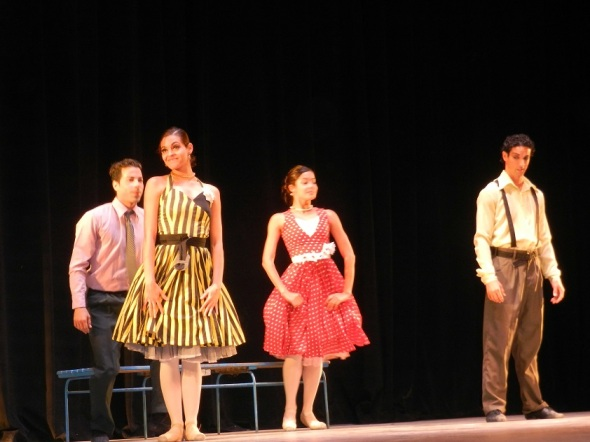 ballet-de-camaguey