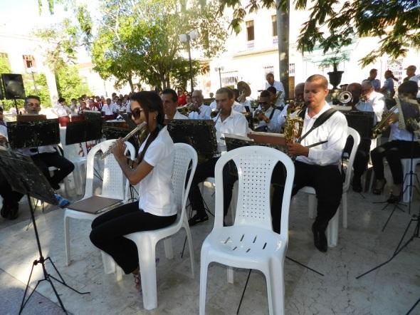 banda-de-conciertos-camaguey-cuba-foto-lazaro-david-najarro-pujol