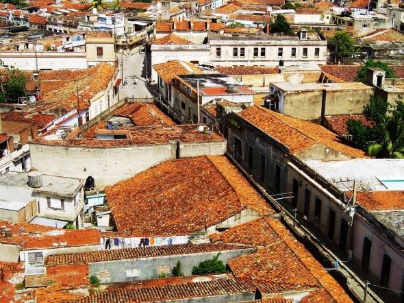 camaguey-ciudad-de-callejones-sinuosos-y-manzanas-irregulares