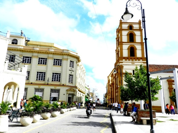 crece-interes-por-patrimonio-arquitectonico-camagueyano