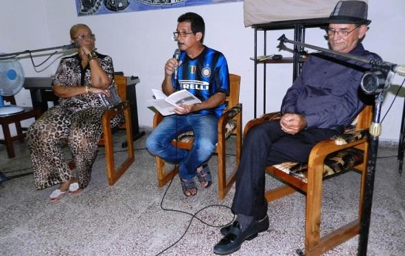 de-izquierda-a-derecha-yuri-del-rio-alejandro-gonzalez-bermudez-y-sergio-morales-vera