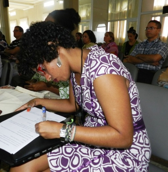 delegada-a-simposio-internacional-desafios-en-el-manejo-y-gestion-de-ciudades