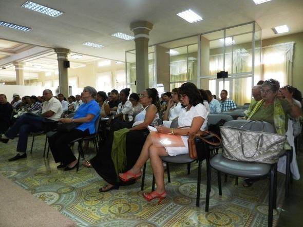 delegados-simposio-internacional-desafios-en-el-manejo-y-gestion-de-ciudades