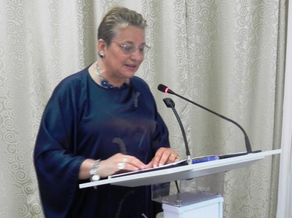 directora-de-la-oficina-regional-de-la-organizacion-de-las-naciones-unidas-para-la-educacion-la-cie