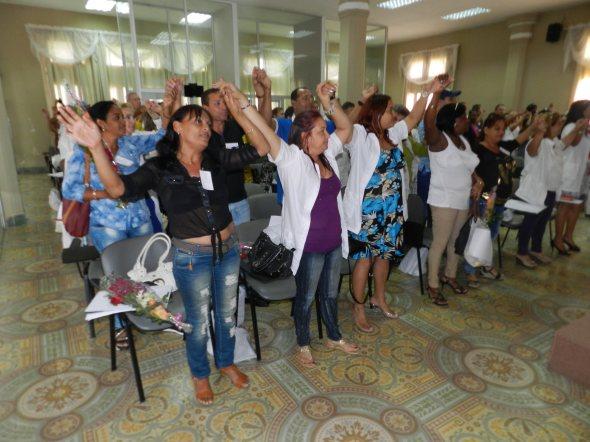 dispuestos-trabajadors-camagueyanos-de-la-salud-a-mantener-la-unidad