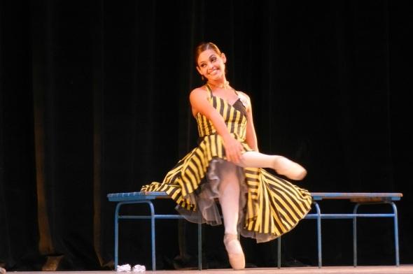 el-ballet-de-camaguey-con-dos-gardenias-para-ti