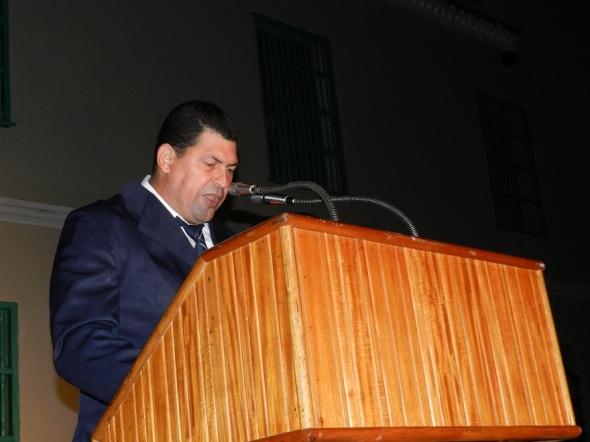 el-presidente-de-la-asamblea-municipal-del-poder-popular-yoleisi-ramirez-sanchez