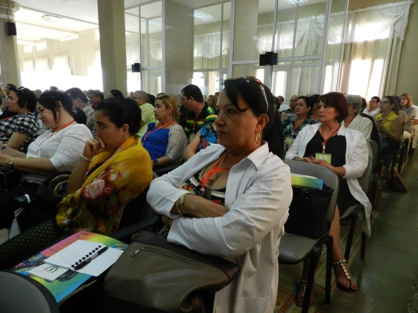 el-sector-de-la-salud-es-quien-mas-puede-trasformar-y-crear-un-ambiente-favorable-en-los-consejos-populares